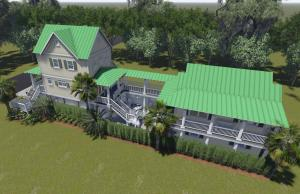 Home for Sale Towles Crossing Road, Opti Isle, West Ashley, SC