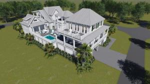 Home for Sale Towles Crossing Drive, Opti Isle, West Ashley, SC