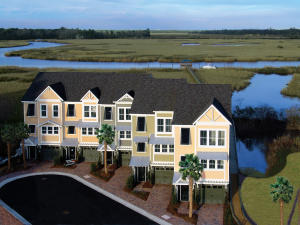 Home for Sale Steward Street, Dominion Village, Hanahan, SC