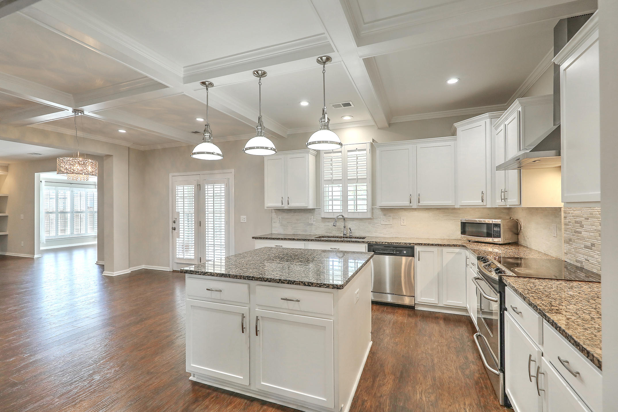 Photo of 276 Pemberly Blvd, Summerville, SC 29483