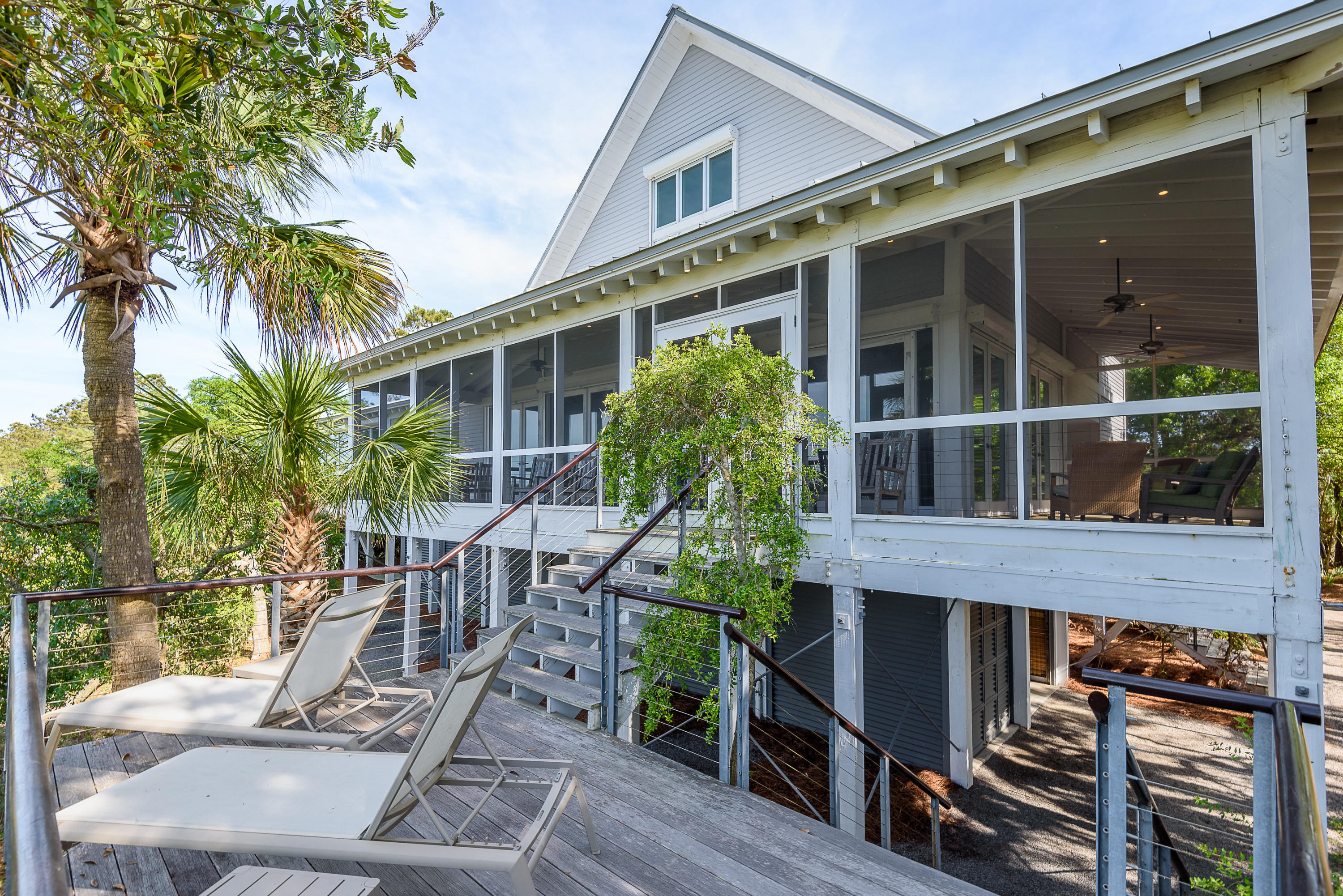 Wild Dunes Homes For Sale - 23 Seagrass, Isle of Palms, SC - 28