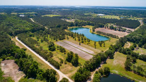Home for Sale River Road, The Farms At Brick House Plantation, Johns Island, SC