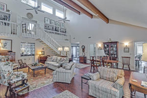 Home for Sale Hidden Green Lane, Wild Dunes , SC