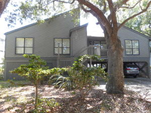 Home for Sale Island Cove, Island Cove, Edisto Beach, SC