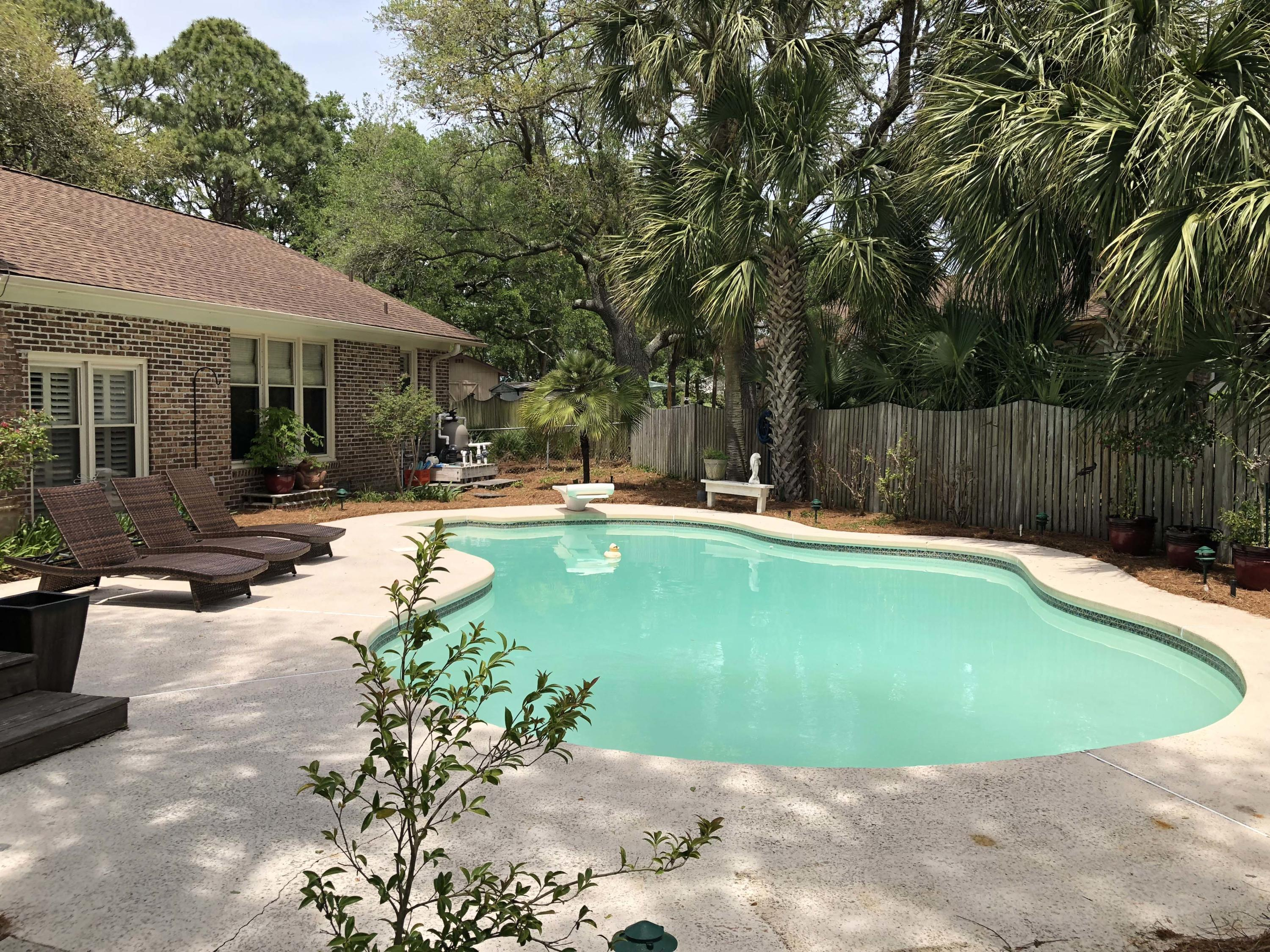 Photo of 2320 Bluefish Cir, Charleston, SC 29412