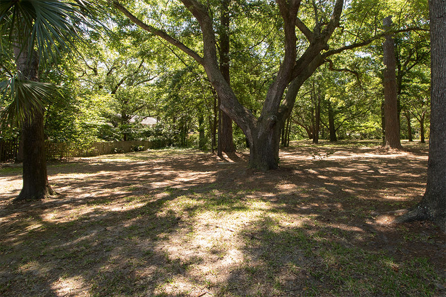 Creekside Park Homes For Sale - 749 Dragoon, Mount Pleasant, SC - 0