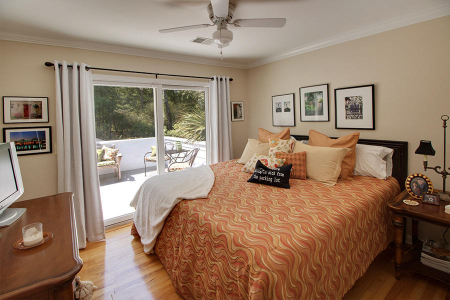 Creekside Park Homes For Sale - 749 Dragoon, Mount Pleasant, SC - 8