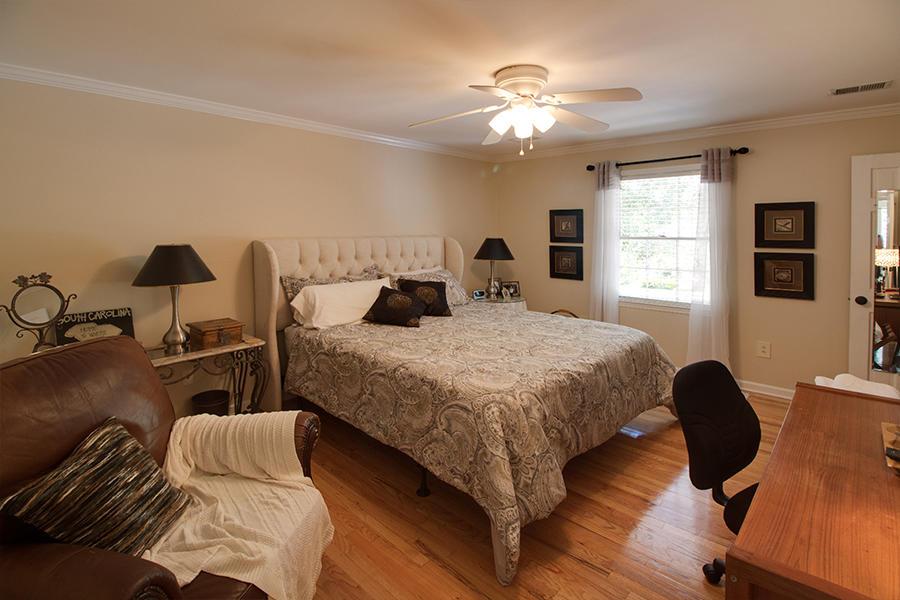 Creekside Park Homes For Sale - 749 Dragoon, Mount Pleasant, SC - 10