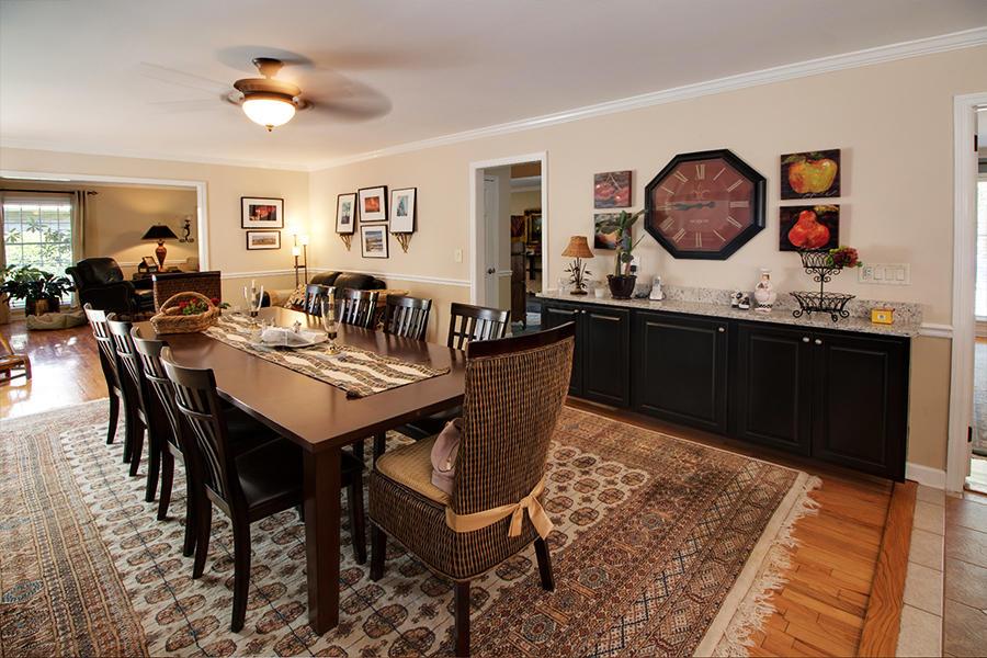 Creekside Park Homes For Sale - 749 Dragoon, Mount Pleasant, SC - 30