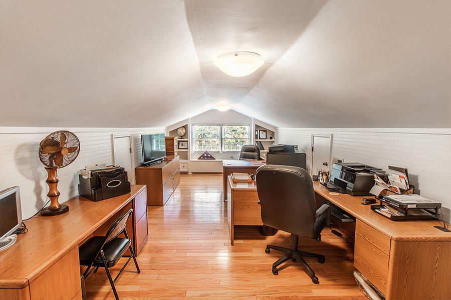 Creekside Park Homes For Sale - 749 Dragoon, Mount Pleasant, SC - 18