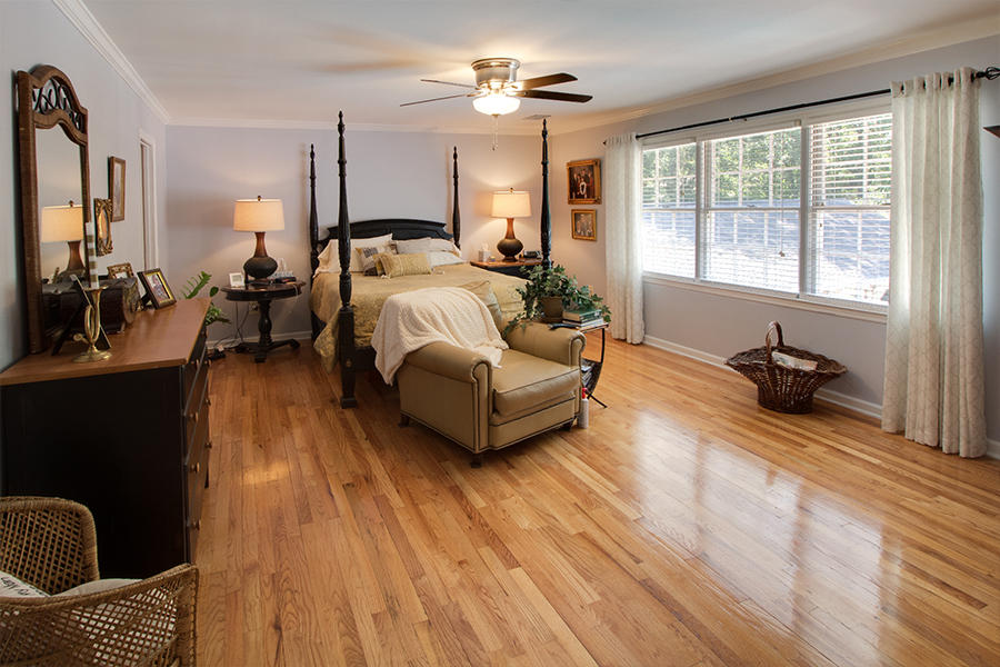 Creekside Park Homes For Sale - 749 Dragoon, Mount Pleasant, SC - 13