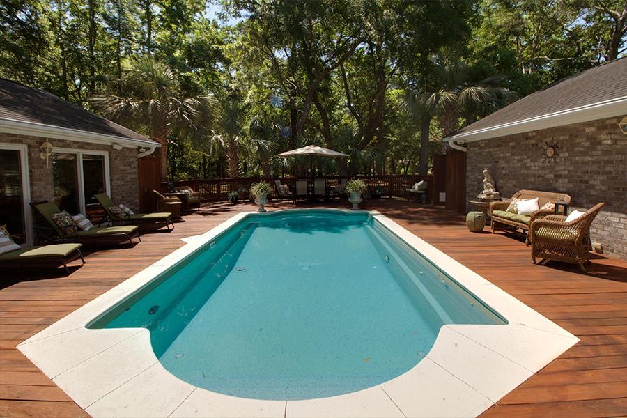 Creekside Park Homes For Sale - 749 Dragoon, Mount Pleasant, SC - 21