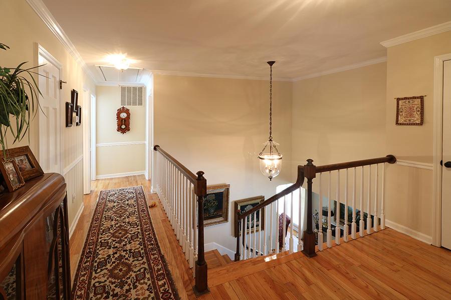 Creekside Park Homes For Sale - 749 Dragoon, Mount Pleasant, SC - 14