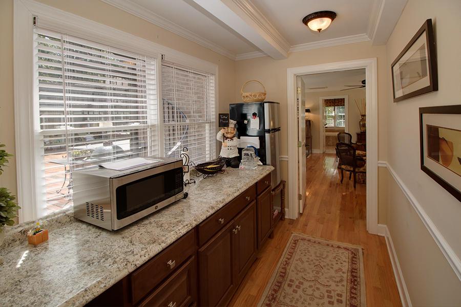 Creekside Park Homes For Sale - 749 Dragoon, Mount Pleasant, SC - 5