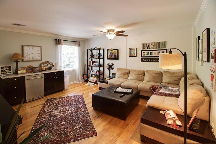 Creekside Park Homes For Sale - 749 Dragoon, Mount Pleasant, SC - 11