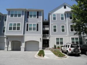 Home for Sale Fenwick Hall Allee Alley, Twelve Oaks, Johns Island, SC