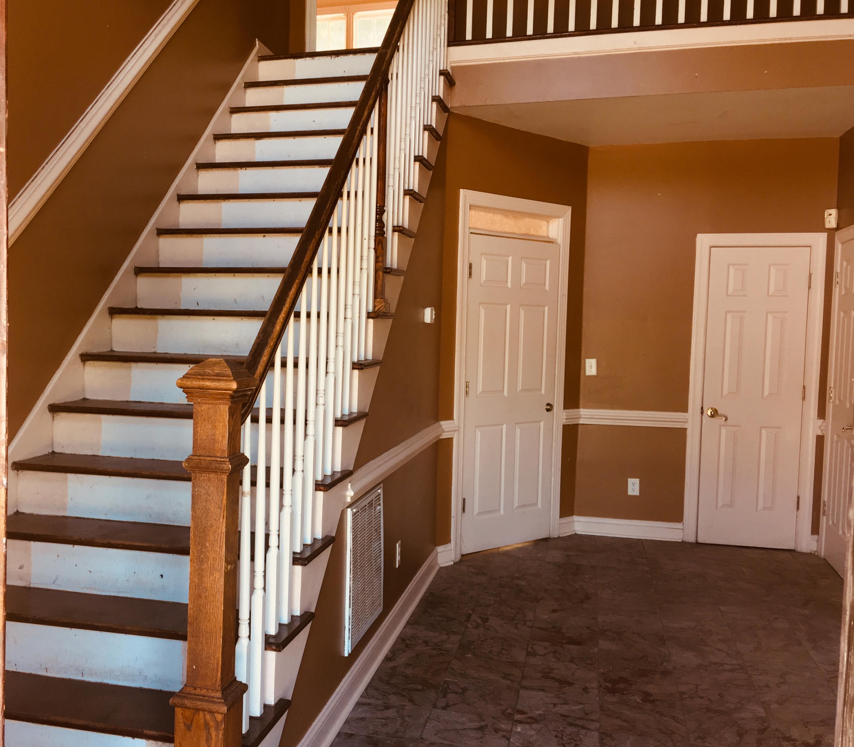Gibbes Forest Homes For Sale - 142 Belleplaine, Goose Creek, SC - 3