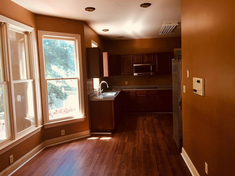 Gibbes Forest Homes For Sale - 142 Belleplaine, Goose Creek, SC - 6