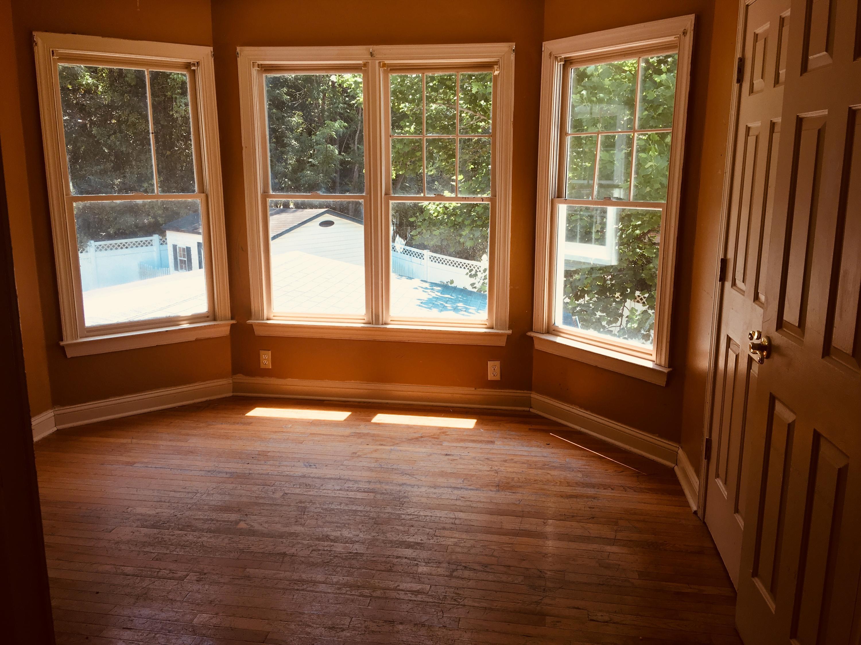 Gibbes Forest Homes For Sale - 142 Belleplaine, Goose Creek, SC - 7