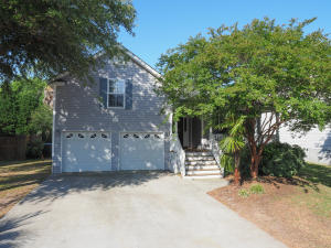 Photo of 983 Clearspring Drive, Ocean Neighbors, Charleston, South Carolina