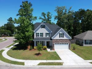 Home for Sale Black Horse Road, Spring Grove Plantation, Goose Creek, SC