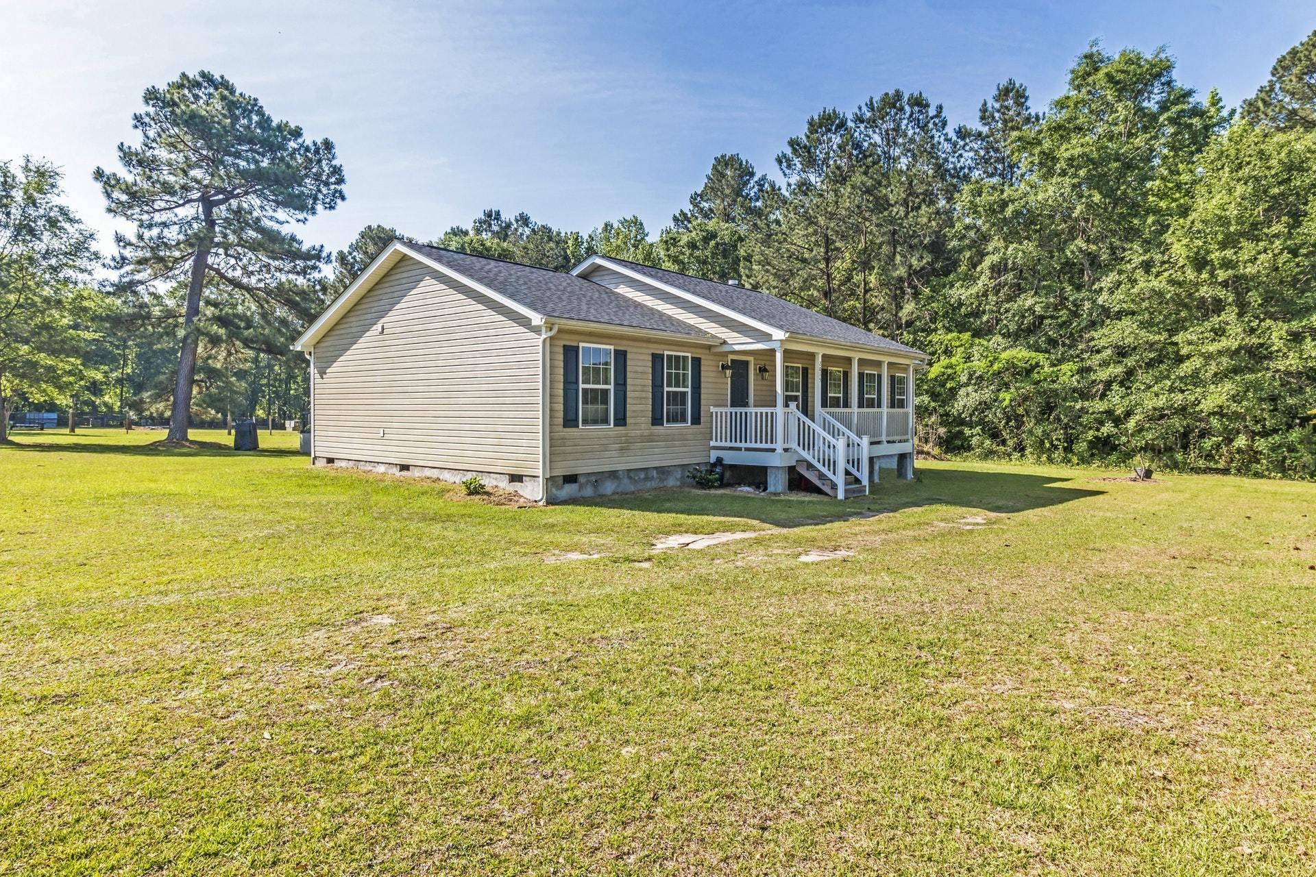 Photo of 2815 State Rd S-14-401, Alcolu, SC 29001