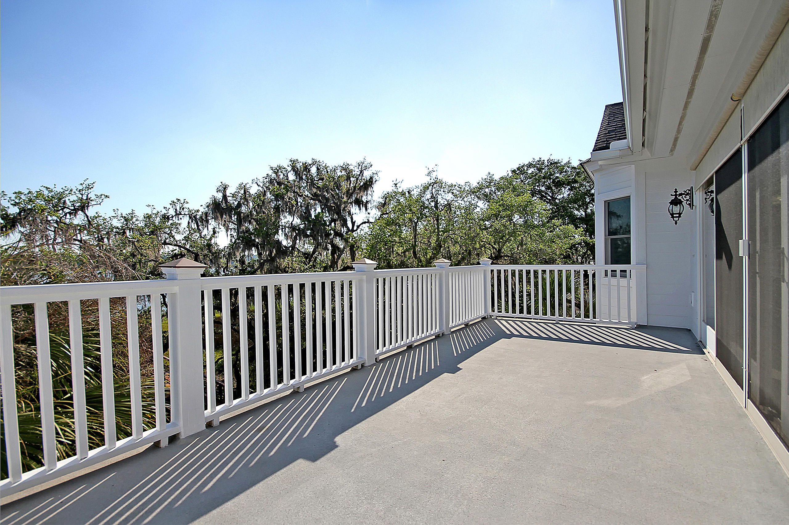 Photo of 4385 Stoney Poynt Ct, North Charleston, SC 29405