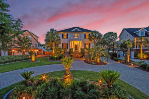 Home for Sale Stoney Poynt Court, Plantation Isle, North Charleston, SC