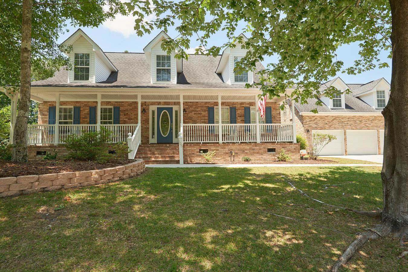 Photo of 105 Melton Ct, Goose Creek, SC 29445
