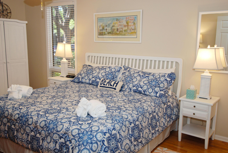 Seabrook Island Homes For Sale - 1345 Pelican Watch Villas, Johns Island, SC - 31