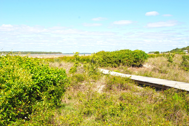 Seabrook Island Homes For Sale - 1345 Pelican Watch Villas, Johns Island, SC - 33