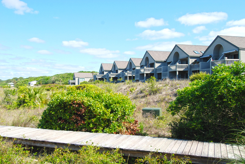 Seabrook Island Homes For Sale - 1345 Pelican Watch Villas, Johns Island, SC - 3