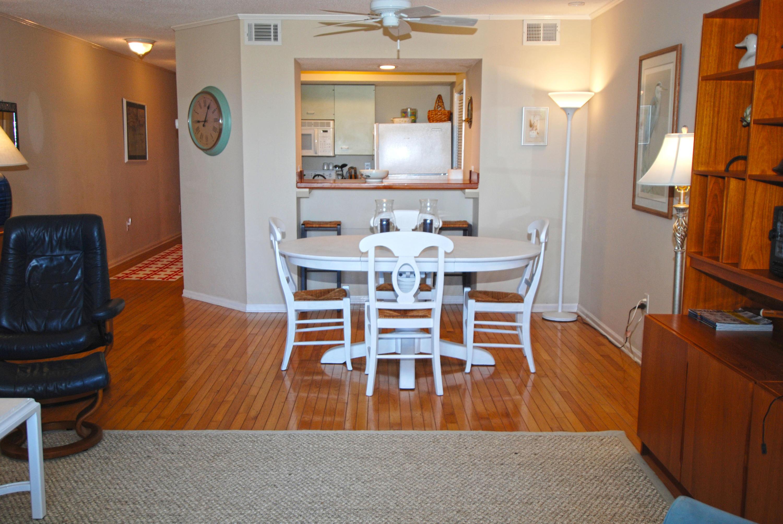 Seabrook Island Homes For Sale - 1345 Pelican Watch Villas, Johns Island, SC - 38