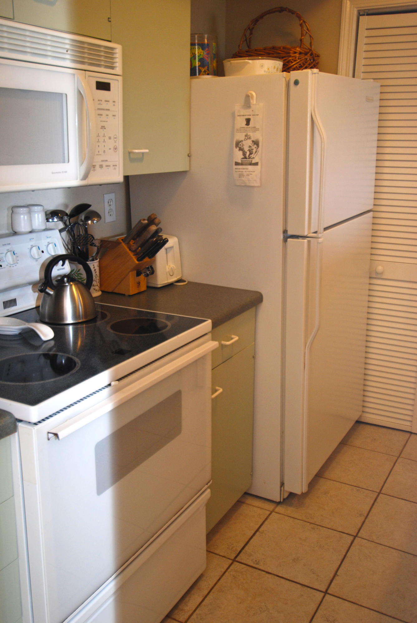 Seabrook Island Homes For Sale - 1345 Pelican Watch Villas, Johns Island, SC - 35