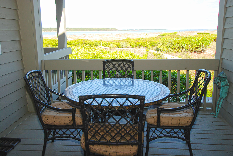 Seabrook Island Homes For Sale - 1345 Pelican Watch Villas, Johns Island, SC - 34