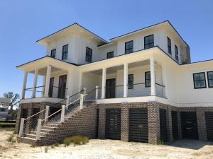 Home for Sale Wading Place , Daniel Island Park, Daniels Island, SC