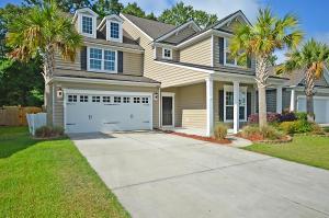 Home for Sale Pixley Street, Carolina Bay, West Ashley, SC