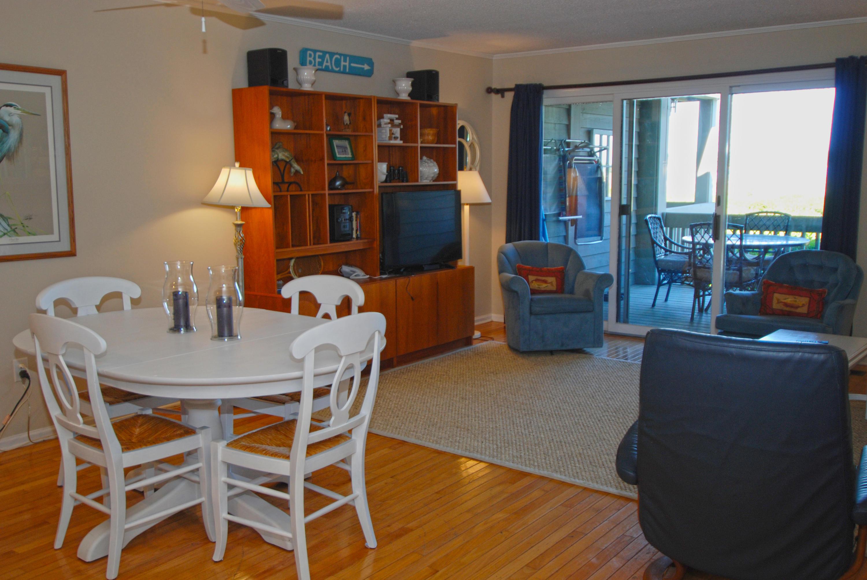 Seabrook Island Homes For Sale - 1345 Pelican Watch Villas, Johns Island, SC - 1