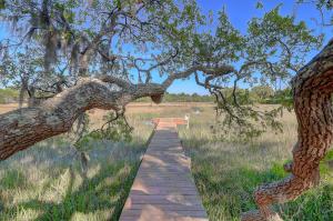 Photo of 897 Kushiwah Creek Court, Stiles Point Plantation, Charleston, South Carolina