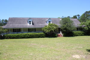 Home for Sale Viking Way, Dorchester County, SC
