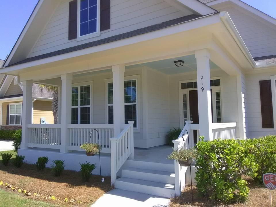 Photo of 219 Shadowmoss Pkwy, Charleston, SC 29414
