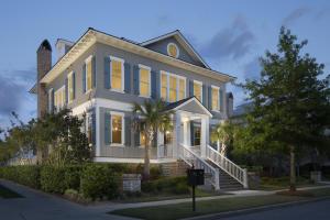 Home for Sale Wando View Street, Daniel Island Smythe Park, Daniels Island, SC