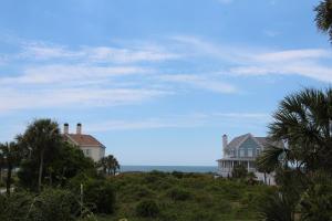 Home for Sale Charleston Boulevard, Isle of Palms, SC