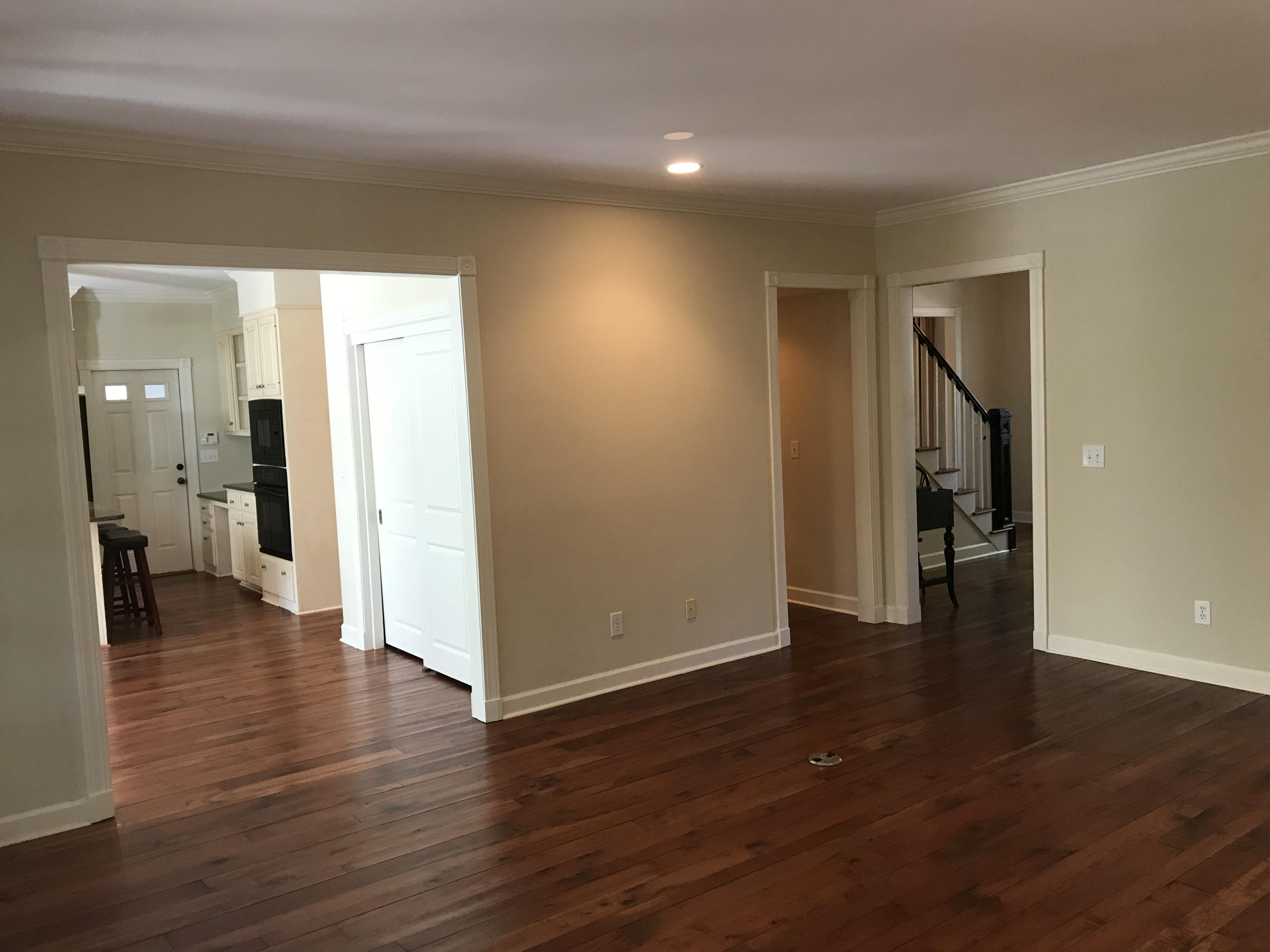 Home for sale 518 Whilden St , Old Village, Mt. Pleasant, SC