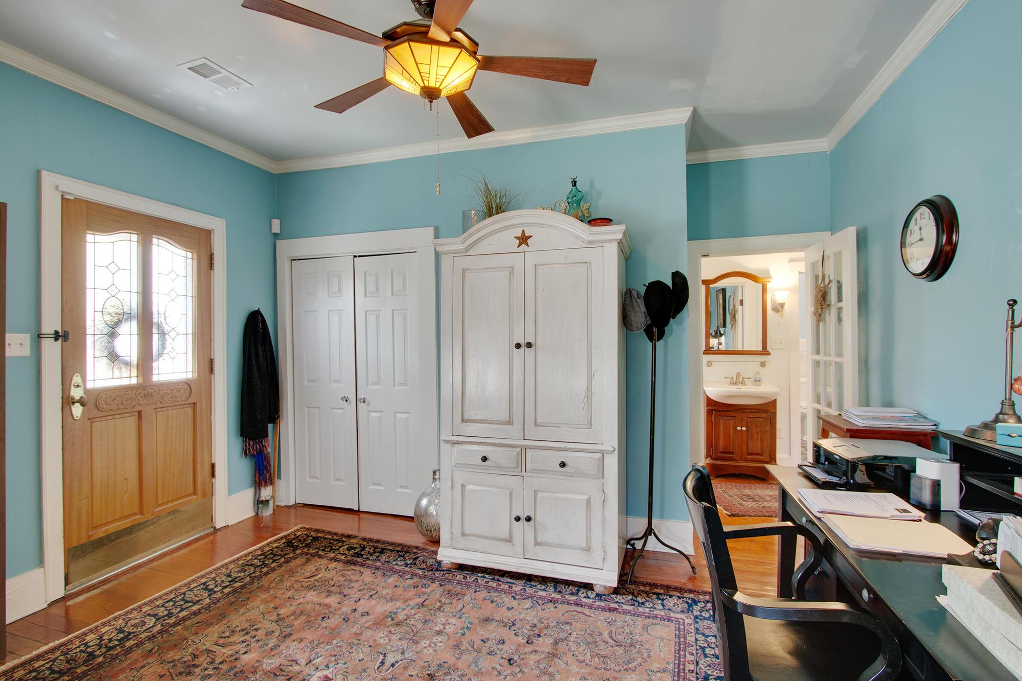 Historic District Homes For Sale - 308 Pine, Summerville, SC - 20