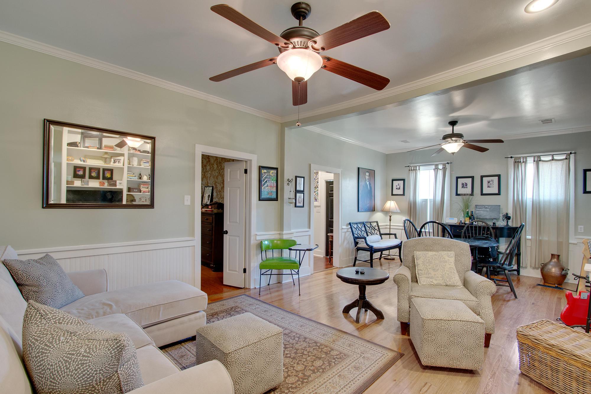 Historic District Homes For Sale - 308 Pine, Summerville, SC - 19