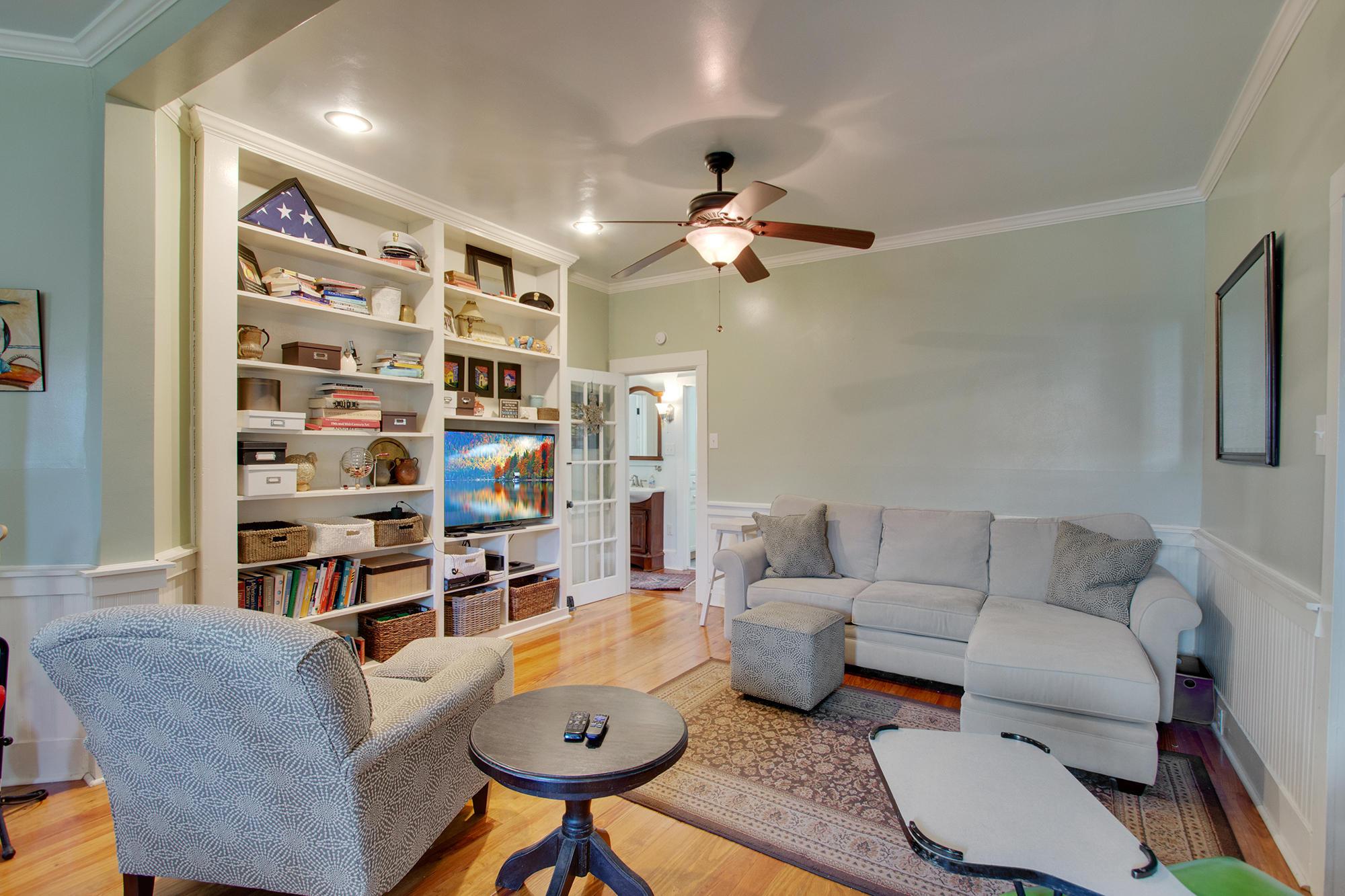 Historic District Homes For Sale - 308 Pine, Summerville, SC - 18