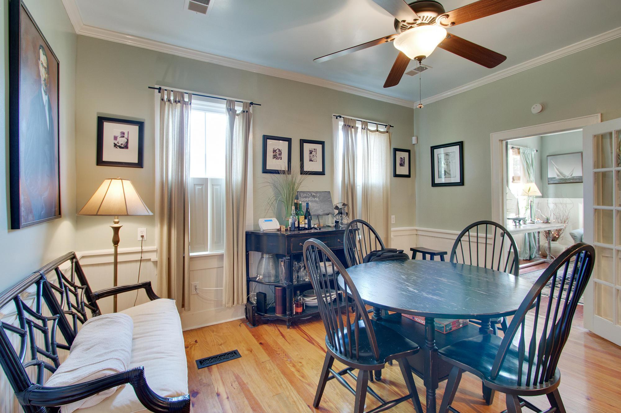 Historic District Homes For Sale - 308 Pine, Summerville, SC - 17