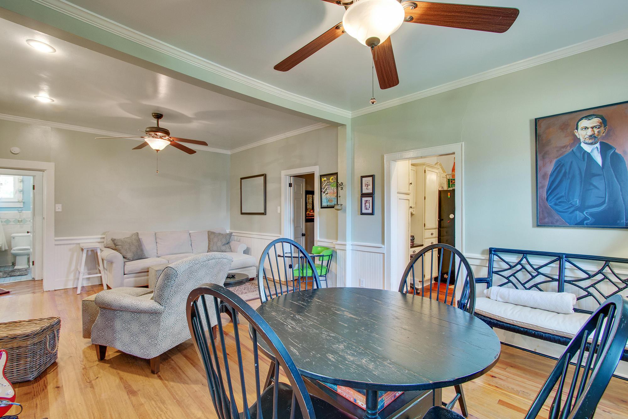 Historic District Homes For Sale - 308 Pine, Summerville, SC - 16