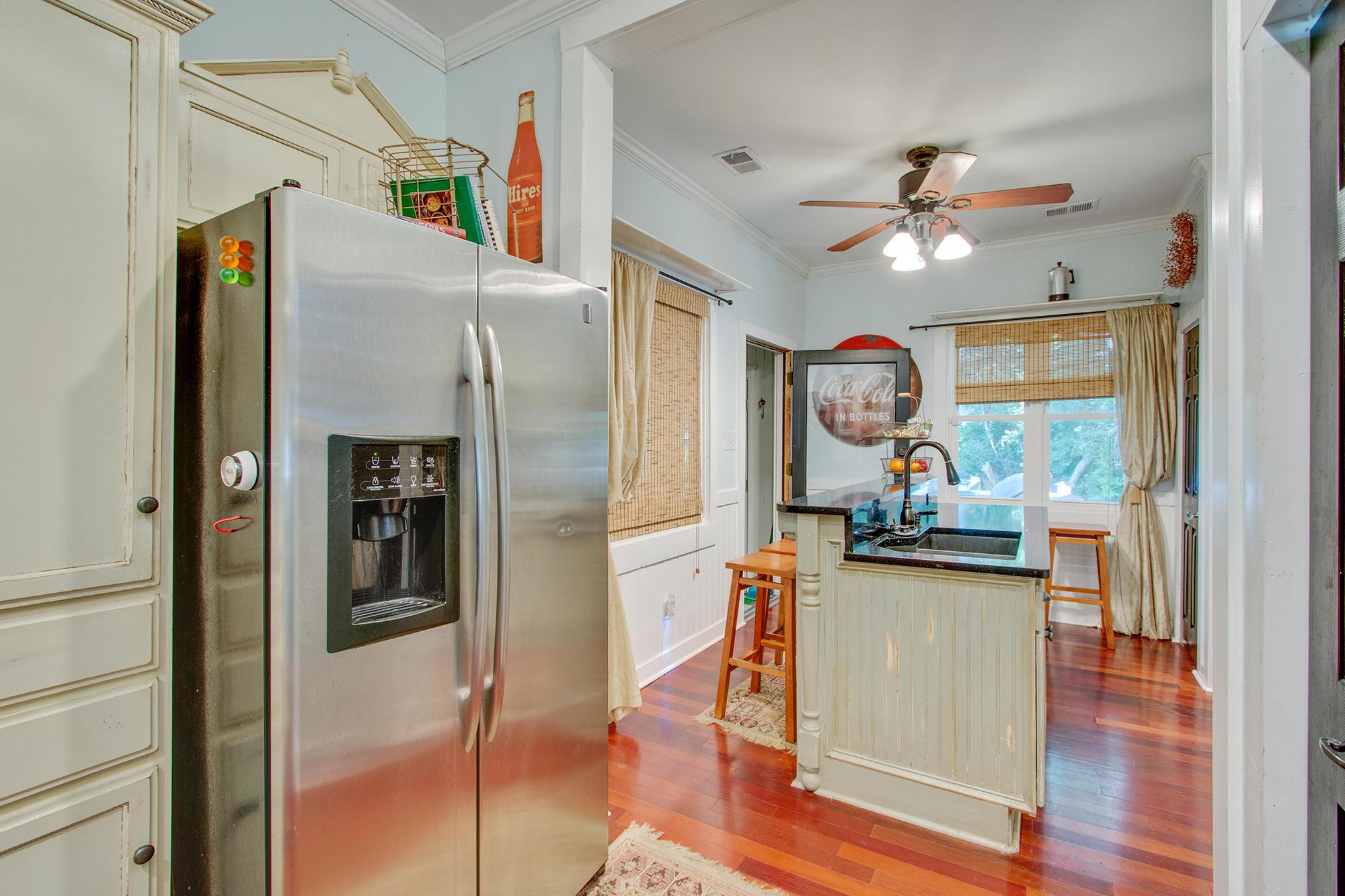 Historic District Homes For Sale - 308 Pine, Summerville, SC - 15